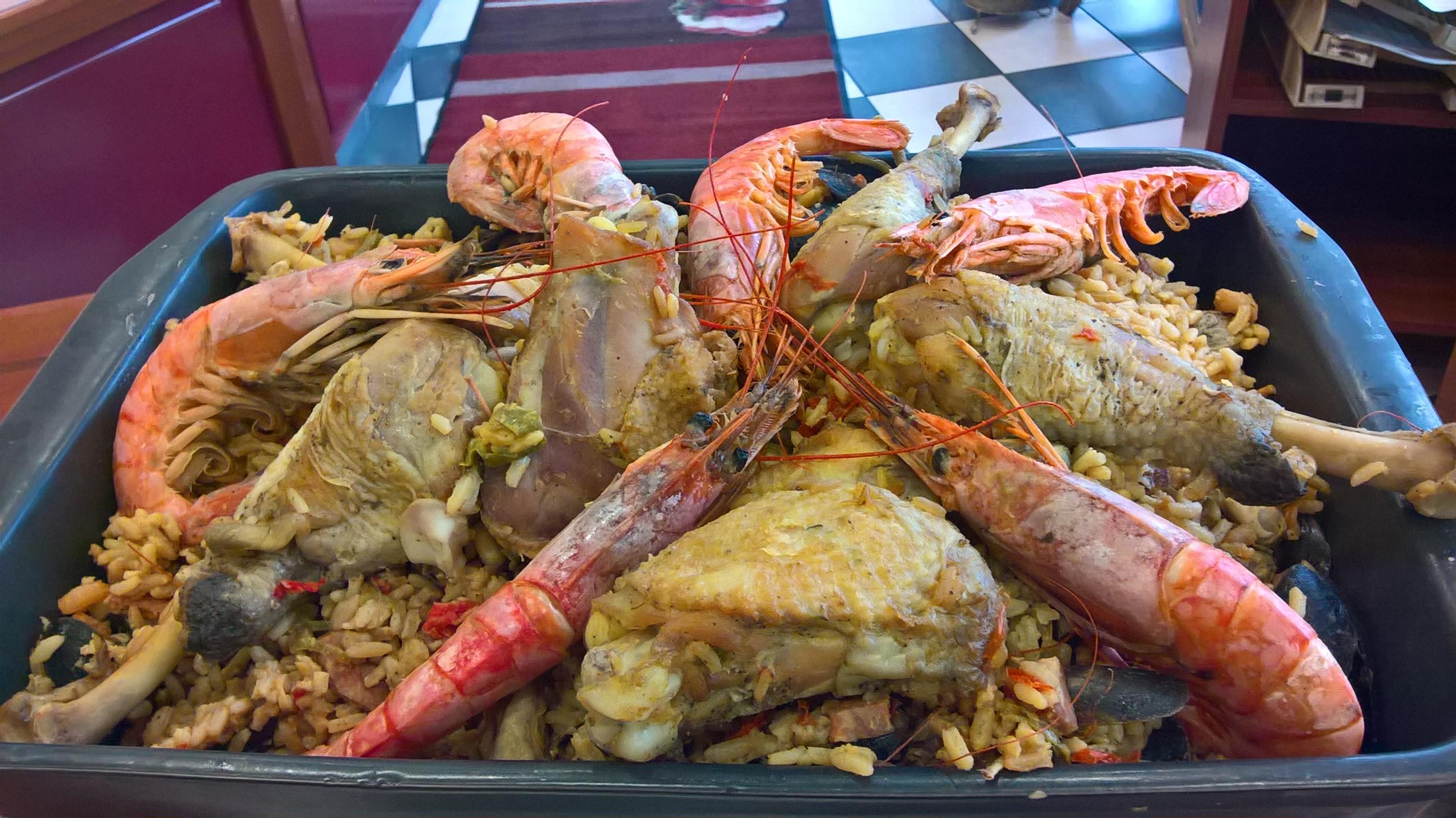Les plats cuisin s de la boucherie liaigre traiteur les for Cuisines you les herbiers