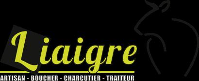 Boucherie Liaigre